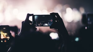 Our favorite (free) video-editing apps for your iPhone