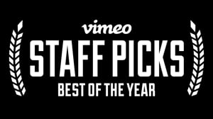 Vimeo presents: the top videos of 2017