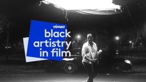 Reinaldo Marcus Green on the global black experience