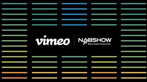 Our NAB 2018 releases: OTT Live, new hardware and software