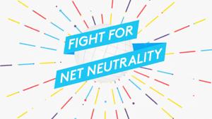 Vimeo applauds 21st Century Internet Act