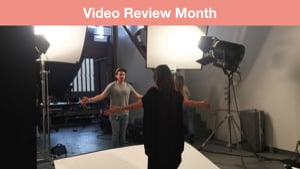 How review tools simplify Daniel Obzejta's video workflow