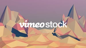 Meet exclusive Vimeo Stock creator: Amy Kawabata