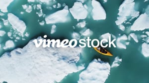 Introducing a new kind of stock video