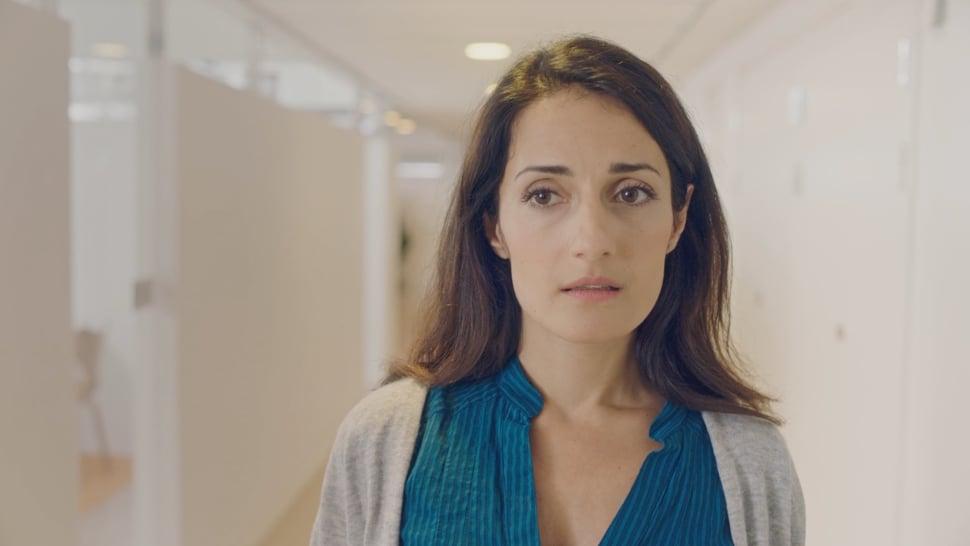Staff Pick Premiere Dont Call It A Turk Shop Vimeo Blog