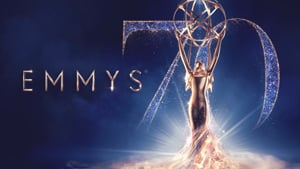 Congrats to our Emmy nominees!
