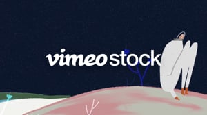 All the ways you never thought of using stock video
