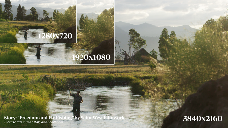 f25b66afd305b How to encode and export gorgeous videos on Vimeo