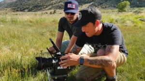 Learn the art of pre-production (and why it matters)