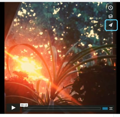 How to embed your gorgeous videos across the nets - Vimeo Blog