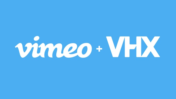 Vimeo vhx good things for all on vimeo now let us answer some of your questions stopboris Image collections