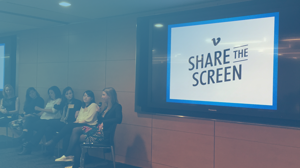 Tips for financing your film from Women at Sundance