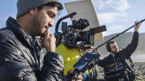 Resources to help you find a great film crew