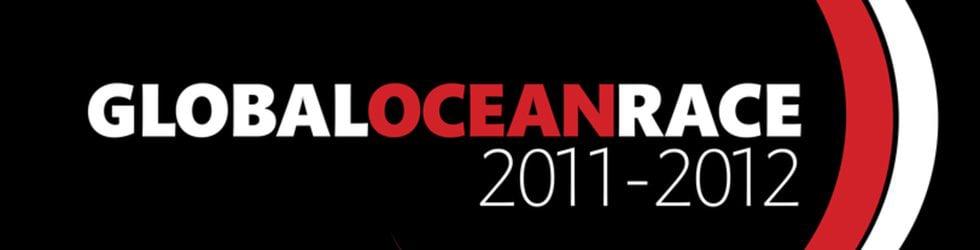 2011-2012 Global Ocean Race
