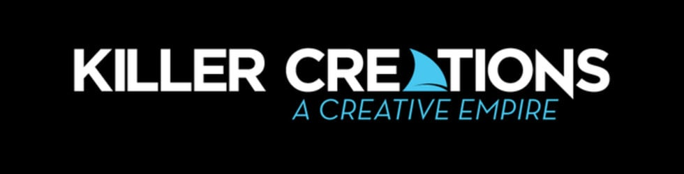 Killer Creations