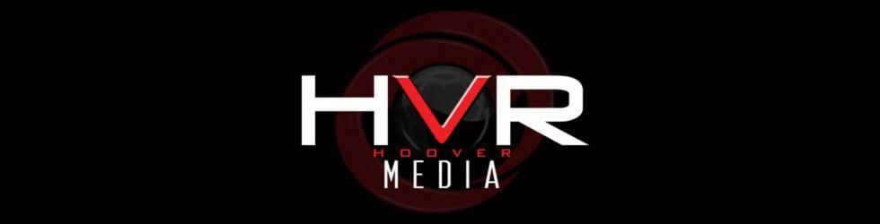 HVR Media