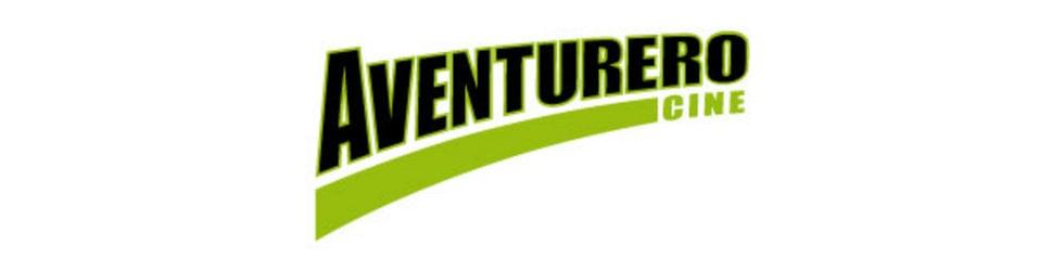 aventurerocine