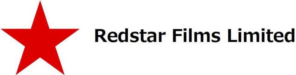 Redstar Films