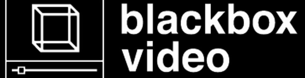 Blackbox Video