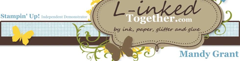 L-inked Together