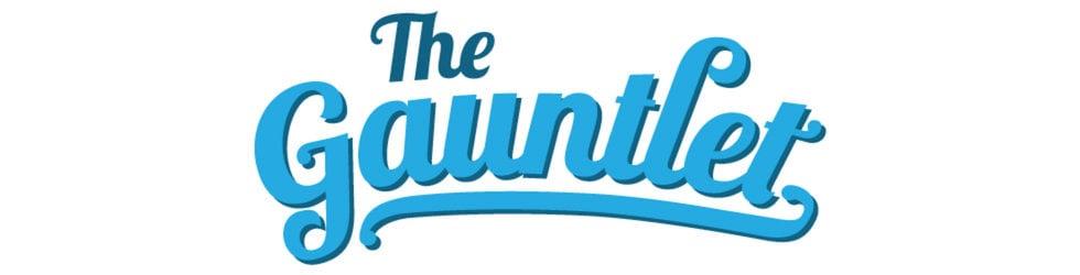 Gauntlet 2010