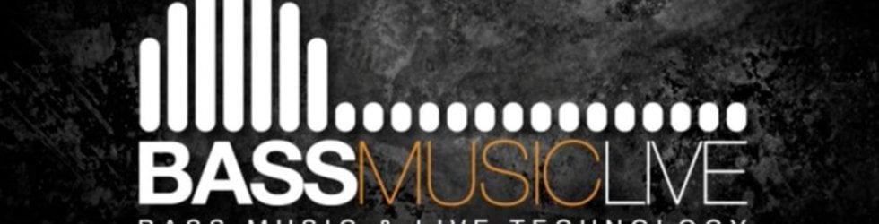 BASS MUSIC LIVE