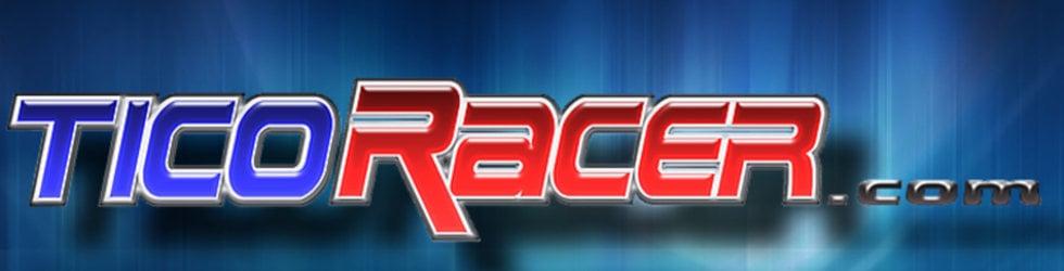 www.TicoRacer.com