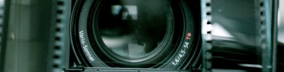 Mikel J. Wisler - Filmmaker