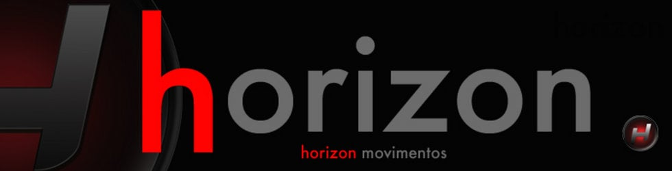 Horizon Movimentos
