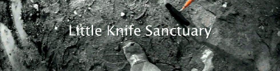 Little Knife Sanctuary