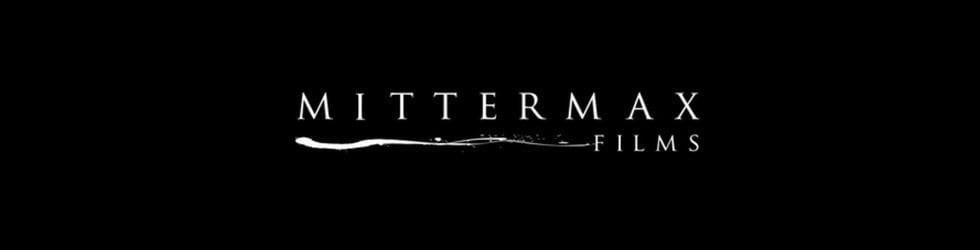 Mittermax Films