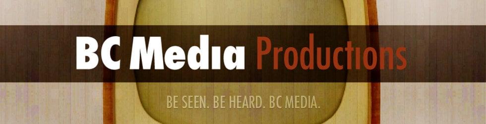 BC Media Productions