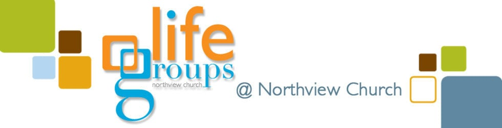 Northview Life Groups
