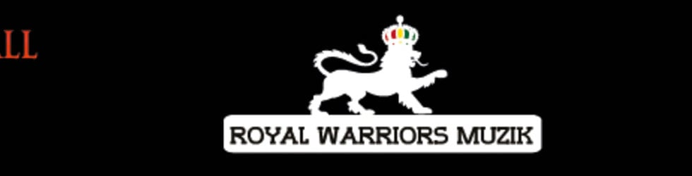 ROYAL WARRIORS MUZIK VIDEO CHANNEL