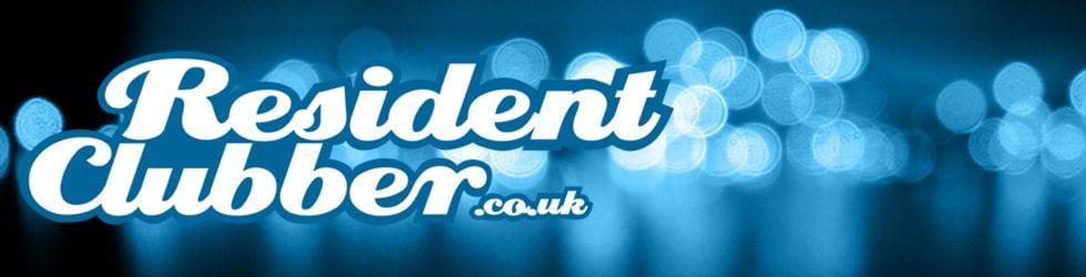 Residentclubber.co.uk Entertainment