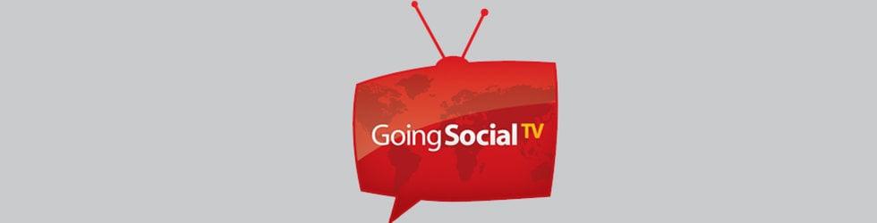 GoingSocialTV