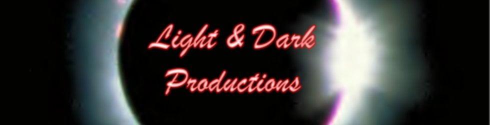 Light & Dark Productions