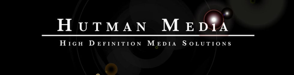 Hutman Media