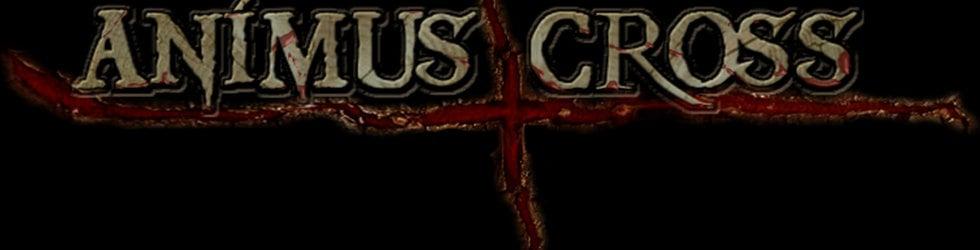 Animus Cross