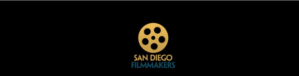 San Diego Filmmaker's Meeting Channel