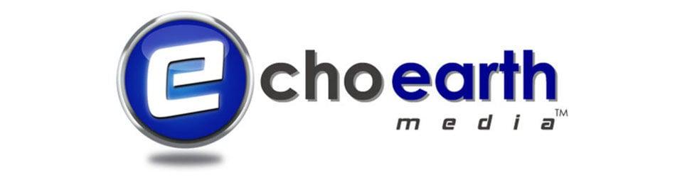 ECHO EARTH MEDIA
