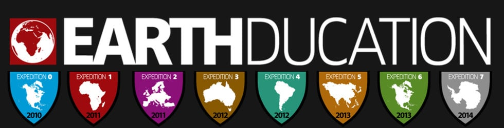 LTML: Project Earthducation