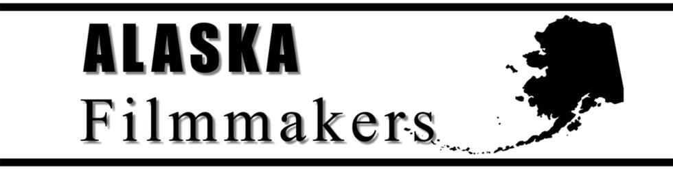 Alaska Filmmakers The Series