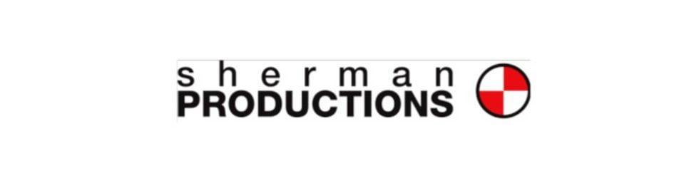 Sherman Productions