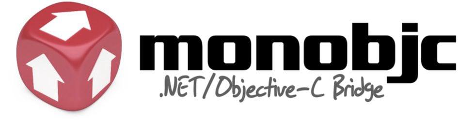 Monobjc
