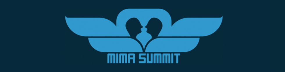 2010 MIMA Summit Videos