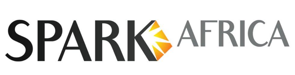 Spark Africa