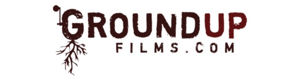 Ground Up Films