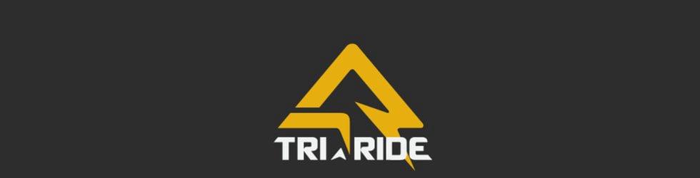 TriRide