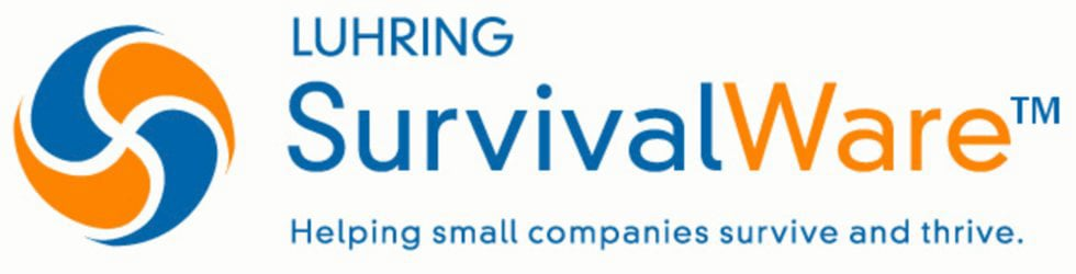Luhring SurvivalWare, Inc.